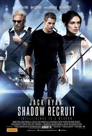 Jack Ryan: Shadow Recruit 2392x3543