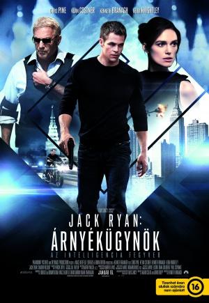 Jack Ryan: Shadow Recruit 1997x2894