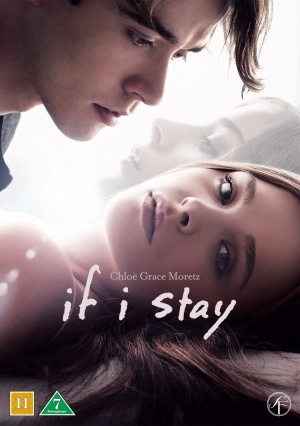 If I Stay 1530x2175