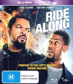 Ride Along 1992x2306