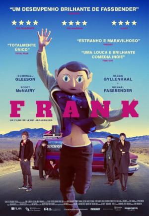 Frank 3236x4708