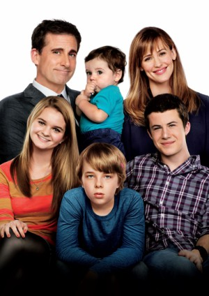 Alexander and the Terrible, Horrible, No Good, Very Bad Day 5314x7500