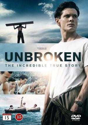 Unbroken 1530x2175