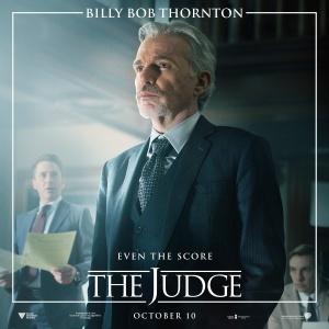 The Judge 1200x1200