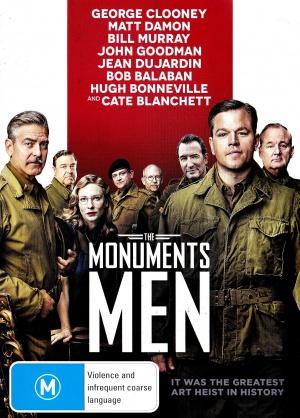 Monuments Men 1518x2116
