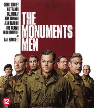 Monuments Men 1521x1754