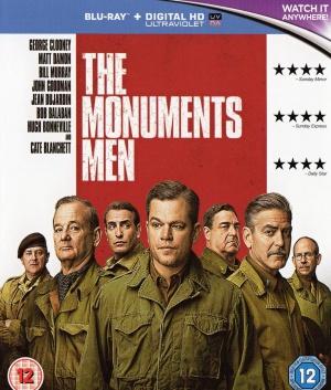 Monuments Men 1475x1735