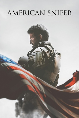American Sniper 800x1200