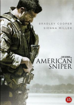 American Sniper 1535x2175