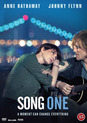 Song One 1530x2175