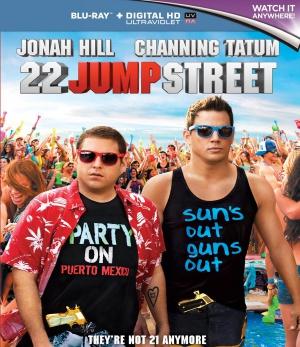 22 Jump Street 1515x1754