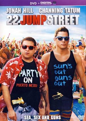 22 Jump Street 1516x2134