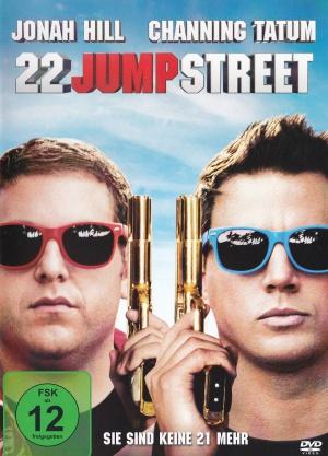 22 Jump Street 1013x1409