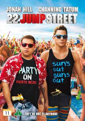 22 Jump Street 1535x2172