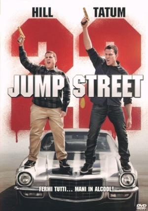 22 Jump Street 1046x1482