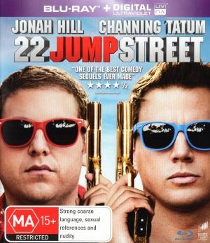 22 Jump Street 1969x2279