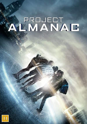 Project Almanac 1530x2175