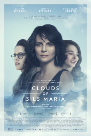 Clouds of Sils Maria 4050x6000