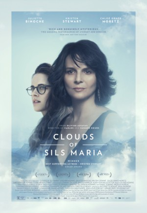 Clouds of Sils Maria 4833x7000
