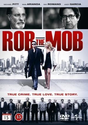 Rob the Mob 1530x2175