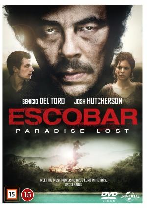 Escobar: Paradise Lost 1530x2175