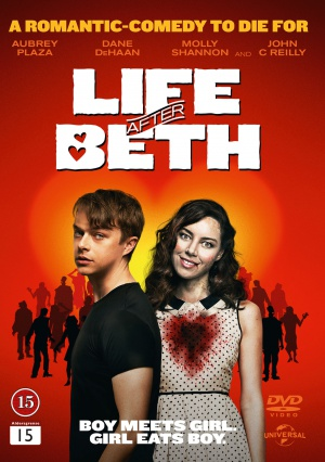 Life After Beth 1530x2175