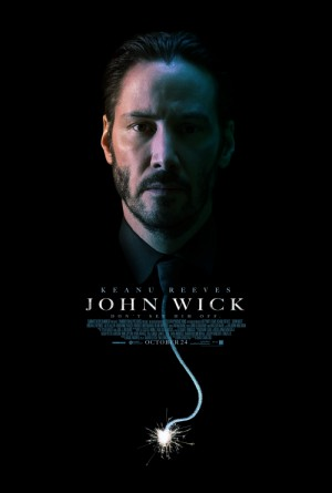 John Wick 4050x6000