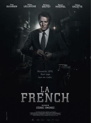 La French 885x1200