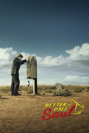 Better Call Saul 5054x7500