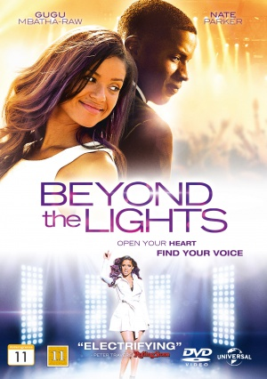 Beyond the Lights 1530x2175