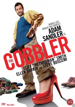 The Cobbler 1530x2175