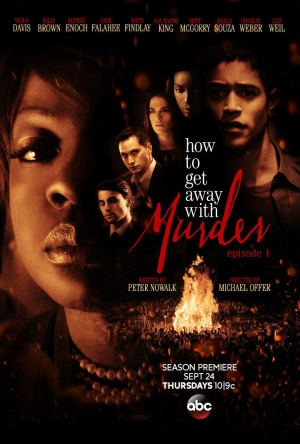 How to Get Away with Murder 720x1065