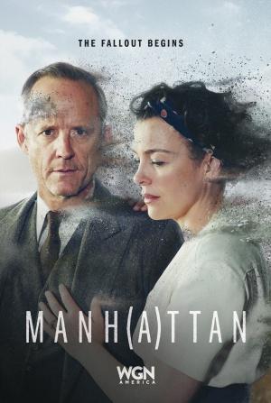 Manhattan 1290x1920