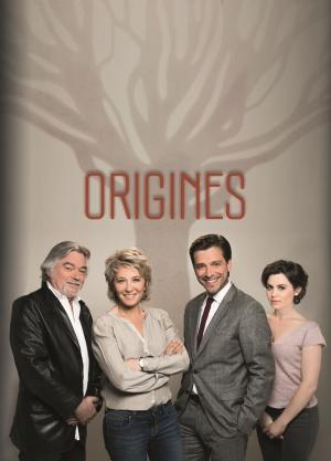 Origines 2362x3287