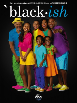 Black-ish 2250x3000