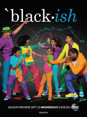 Black-ish 1536x2048