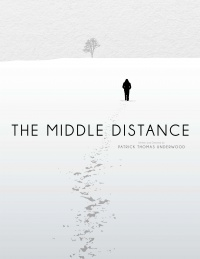 The Middle Distance poster