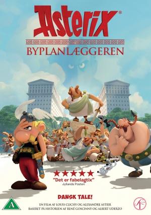 Asterix im Land der Götter 1530x2175