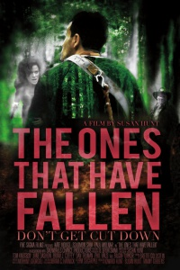 The Ones That Have Fallen poster