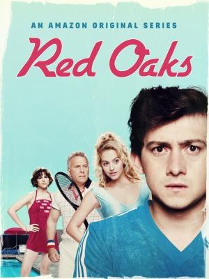 Red Oaks 1536x2048