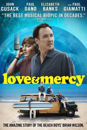 Love & Mercy 1400x2100