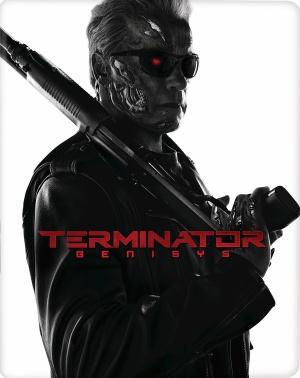 Terminator Genisys 1897x2389