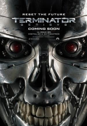 Terminator Genisys 500x728