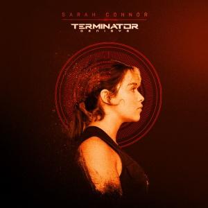 Terminator Genisys 800x800