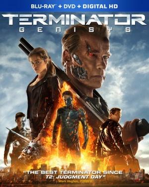 Terminator Genisys 1611x2026