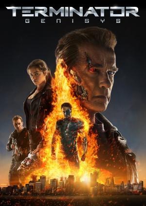 Terminator Genisys 1064x1500