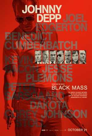 Black Mass - L'ultimo gangster 1000x1482