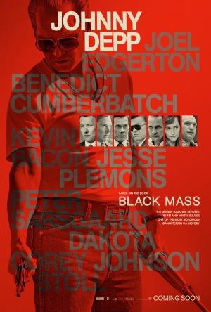 Black Mass - L'ultimo gangster 1797x2662