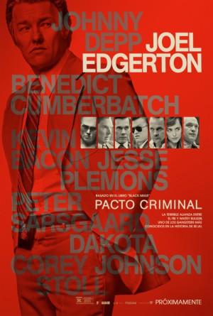 Pacto criminal 1381x2048