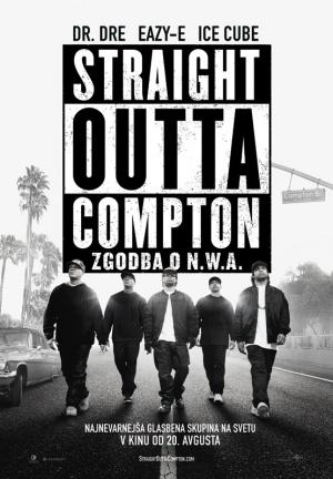 Straight Outta Compton 555x800